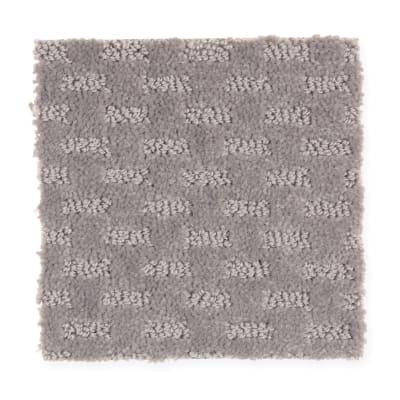 Top Notch in Museum Piece - Carpet by Mohawk Flooring