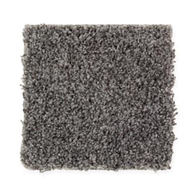 Simply Grey II in Black Walnut - Carpet by Mohawk Flooring