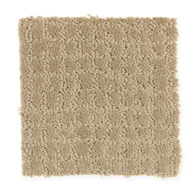 Hand Carved in Desert Villa - Carpet by Mohawk Flooring