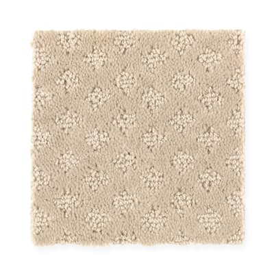 Upon Request in Oatmeal - Carpet by Mohawk Flooring