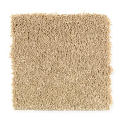 Bellevue Terrace in Homespun - Carpet by Mohawk Flooring