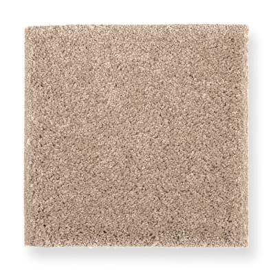 Calming Assurance in Oyster Beach - Carpet by Mohawk Flooring
