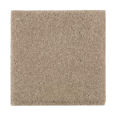 Absolute Elegance I in Hearth Beige - Carpet by Mohawk Flooring