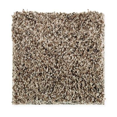 Gentle Breeze in Desert Plateau - Carpet by Mohawk Flooring
