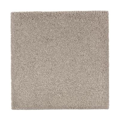 Urban Grandeur in Mineral Grey - Carpet by Mohawk Flooring