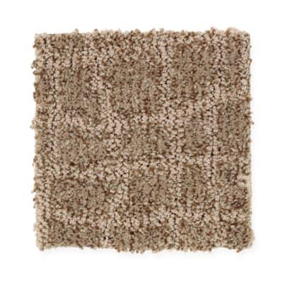 Earthen Appeal in Wagon Trail - Carpet by Mohawk Flooring