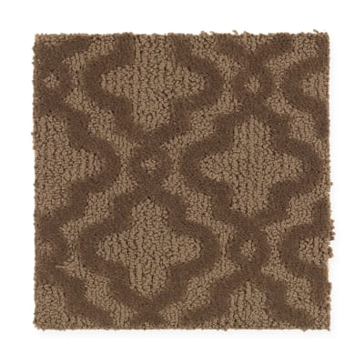 Highland Station in Buffalo Creek - Carpet by Mohawk Flooring