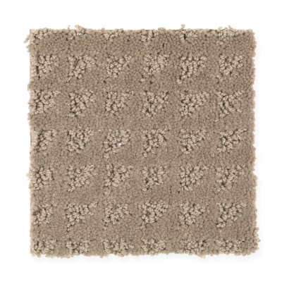 Tonsai Bay in Sage Brush - Carpet by Mohawk Flooring