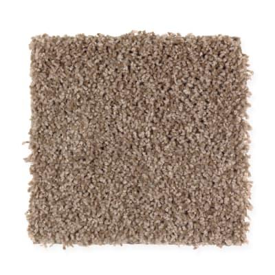 Tonal Essence in Arbor Bloom - Carpet by Mohawk Flooring