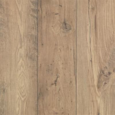 Rustic Legacy in Fawn Chestnut - Laminate by Timeless