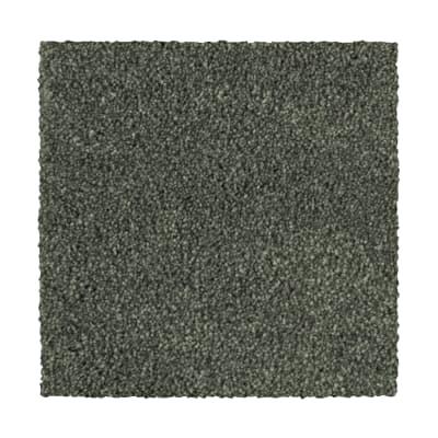 Original Look II in Paradise - Carpet by Mohawk Flooring