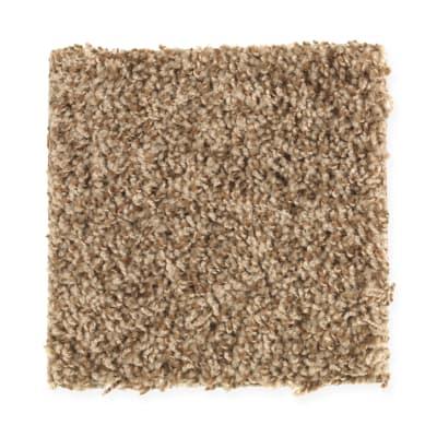 Reward in Caramel Ripple - Carpet by Mohawk Flooring