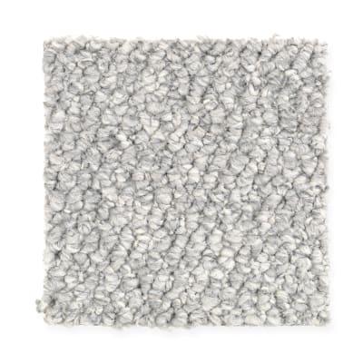 Equinox in Silver - Carpet by Mohawk Flooring