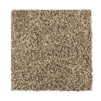 Design Therapy in Brass Tweed - Carpet by Mohawk Flooring