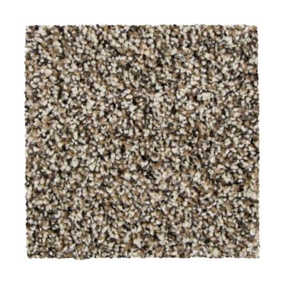 Soft Fascination II in Destiny - Carpet by Mohawk Flooring