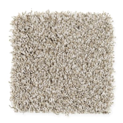 Natural Perception I in Shadow Beige - Carpet by Mohawk Flooring