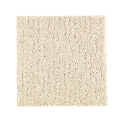 Essential Effects in Parchment - Carpet by Mohawk Flooring