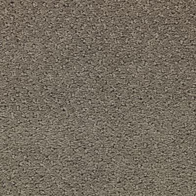 Greenwich Estate in Cityscape - Carpet by Mohawk Flooring