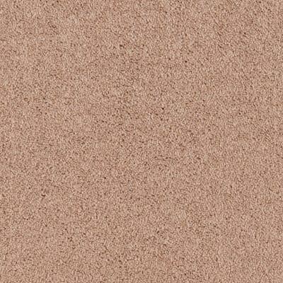 Weston Hill in Camel Coat - Carpet by Mohawk Flooring