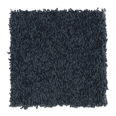 Playful Nature in Midnight - Carpet by Mohawk Flooring