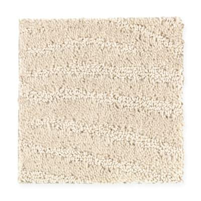 Weller Lane in Coastline - Carpet by Mohawk Flooring