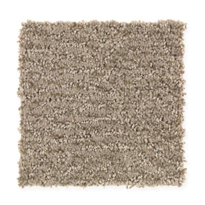 Zen Garden in Brushed Suede - Carpet by Mohawk Flooring