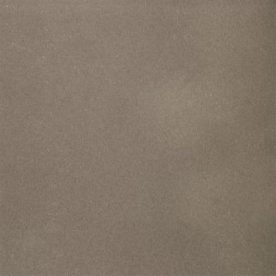 Perspective in Olive - Tile by Emser Tile