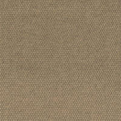 Gravity in Chestnut - Carpet by Newton