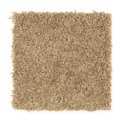 Visual Comfort in Honey Glaze - Carpet by Mohawk Flooring