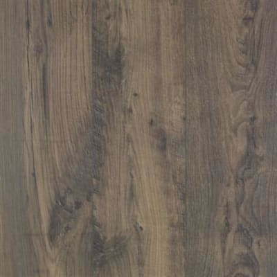 Rustic Legacy in Knotted Chestnut - Laminate by Timeless
