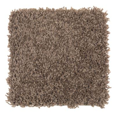 Smart Color in Rock Wall - Carpet by Mohawk Flooring