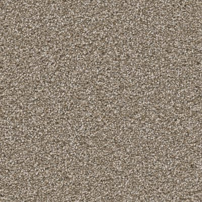 Sensational in Wild Bamboo - Carpet by Engineered Floors