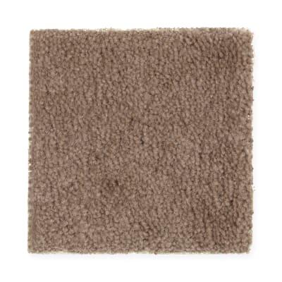Solo in Warm Earth - Carpet by Mohawk Flooring