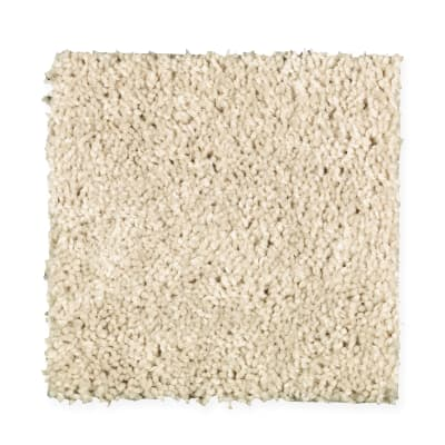 Basic Instinct in Face Powder - Carpet by Mohawk Flooring