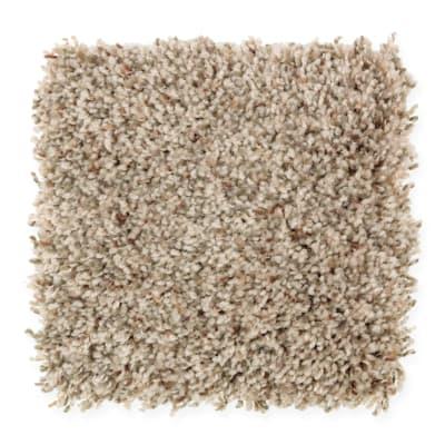 Ideal Elegance in Carrington - Carpet by Mohawk Flooring