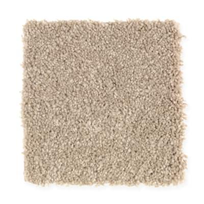 Grande Couture in Sandbar - Carpet by Mohawk Flooring