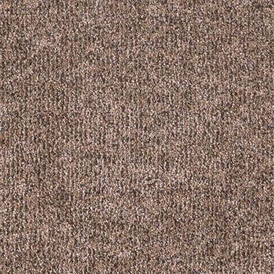 Easy Living III in Earthware - Carpet by Engineered Floors