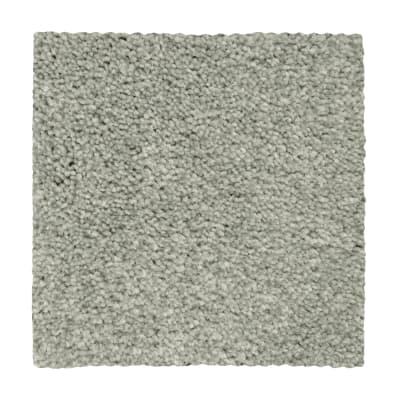 North Village II in Aquacade - Carpet by Mohawk Flooring
