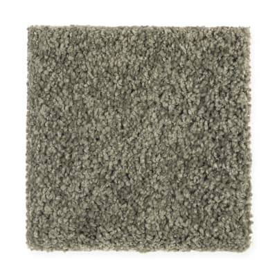 Smart Color in Cucumber - Carpet by Mohawk Flooring