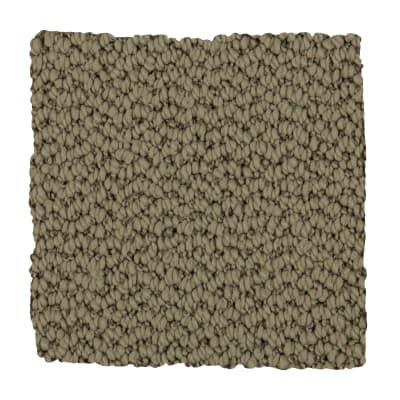 First Choice in Naturalist Grey - Carpet by Mohawk Flooring