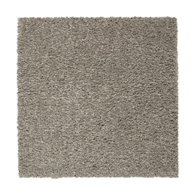Peaceful Elegance in Urban Putty - Carpet by Mohawk Flooring