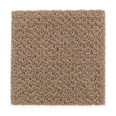Positive Image in Cornhusk - Carpet by Mohawk Flooring