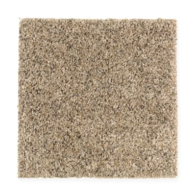 Divine Satisfaction in Granola - Carpet by Mohawk Flooring