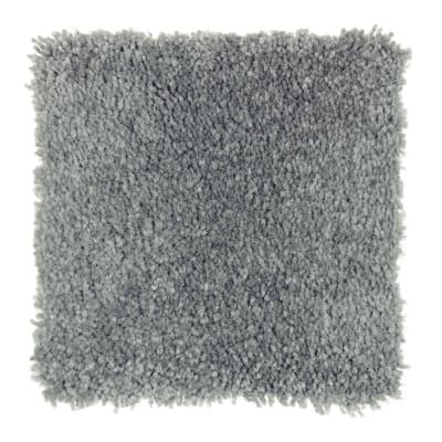 Energetic Style in Skylite - Carpet by Mohawk Flooring