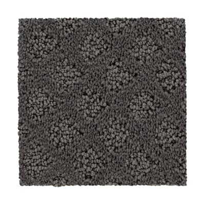Classic Style in City Loft - Carpet by Mohawk Flooring