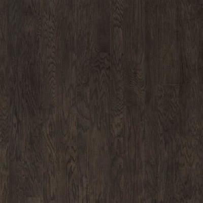 American Classics  American Oak Plank 5 Inch in Smoke - Hardwood by Mannington