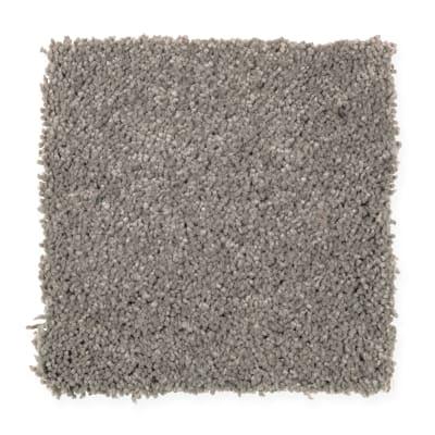 Soft Idea II in Secret Passage - Carpet by Mohawk Flooring
