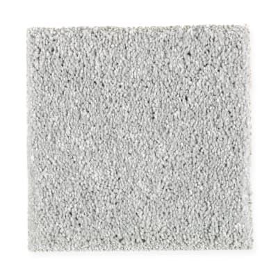 Eternal Allure III in City Loft - Carpet by Mohawk Flooring