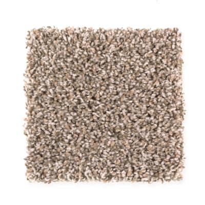 Ground Breaker in Vintage - Carpet by Mohawk Flooring