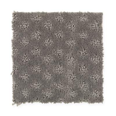 Urban Design in Pinstripe - Carpet by Mohawk Flooring
